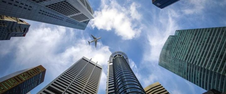 Why You Should Move Your Business Overseas